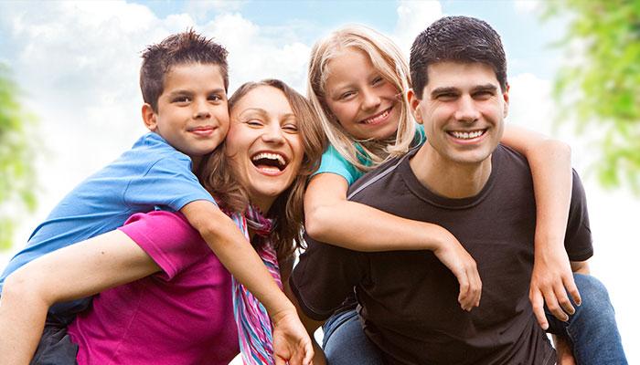 10 dicas para melhorar a Inteligência Emocional de sua família.